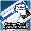 MySPACE GROUP