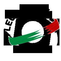 1° Giornata Serie A 2010