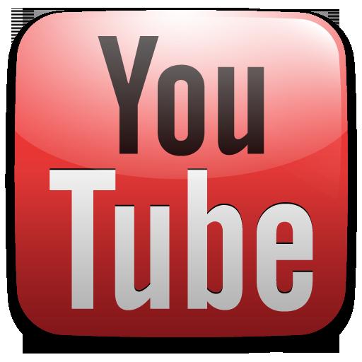 Mazinga World presente su YouTube