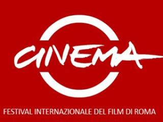 Film Festival Roma (film orientali)