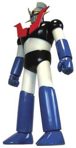 mazinger-z-1-mt-tall-02
