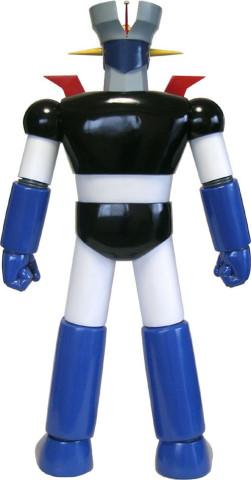 mazinger-z-1-mt-tall-03
