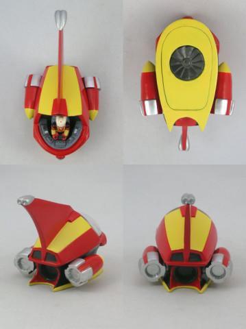 mazinger-z-1-mt-tall-06